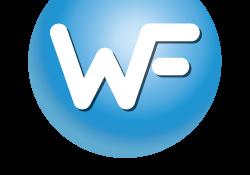 Phần mềm dịch thuật ngôn ngữ Wordfast