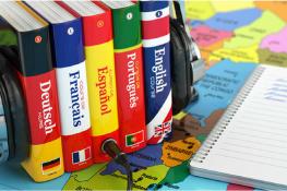 Học ngôn ngữ hiệu quả trong thời gian ngắn