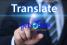 Thị trường dịch thuật ở Việt Nam hiện nay phát triển như thế nào?